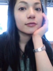 赤城アリア 公式ブログ/おそよー! 画像1