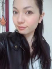 赤城アリア 公式ブログ/来て下さい☆ 画像1