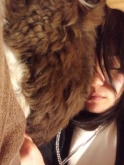 赤城アリア 公式ブログ/おやすみなさい(-.-)zzZ 画像1