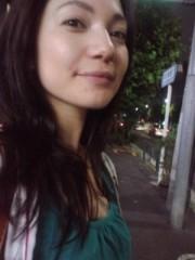 赤城アリア 公式ブログ/今週末公開! 画像1