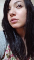 赤城アリア 公式ブログ/そういえば 画像1
