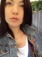 赤城アリア 公式ブログ/良い天気 画像1