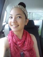 赤城アリア 公式ブログ/夏らしいこと 画像1