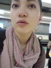 赤城アリア 公式ブログ/おやすみなさい 画像1