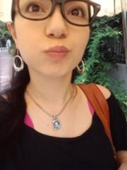 赤城アリア 公式ブログ/性別って大事なのかな? 画像1