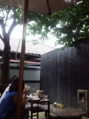 赤城アリア 公式ブログ/農民カフェ 画像2