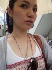 赤城アリア 公式ブログ/よほほ〜♪ 画像1