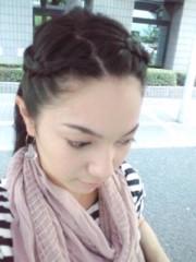赤城アリア 公式ブログ/愛をもろたー! 画像1