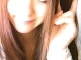 佐藤舞 公式ブログ/はじめまして * 画像1
