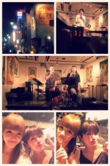 Red Pepper Girls 公式ブログ/下北沢デート 画像1