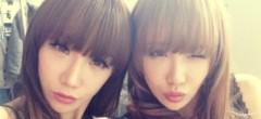 Red Pepper Girls 公式ブログ/久しぶりにLIVE 画像1