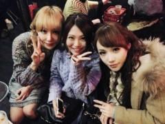 Red Pepper Girls 公式ブログ/Club Aimライブありがとうの思い 画像2