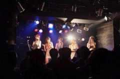 Red Pepper Girls 公式ブログ/Club Aimライブありがとうの思い 画像3