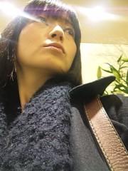 神農幸(じんのさち) 公式ブログ/花屋前で待ち合わせ 画像2