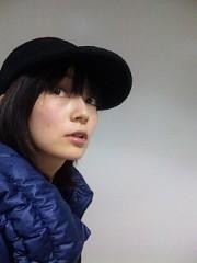 神農幸(じんのさち) 公式ブログ/師走めっ! 画像1