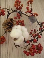 神農幸(じんのさち) 公式ブログ/クリスマス・イヴだわね。 画像1