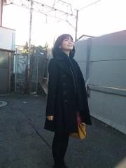 神農幸(じんのさち) 公式ブログ/お出かけスタイル。 画像1