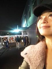 神農幸(じんのさち) 公式ブログ/今からライブ! 画像1