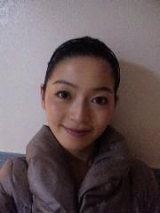 神農幸(じんのさち) 公式ブログ/モコモコで 画像1