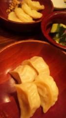 神農幸(じんのさち) 公式ブログ/初ブータン料理 画像1
