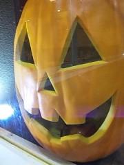 神農幸(じんのさち) 公式ブログ/かぼちゃは身体にいいのだよ。 画像1