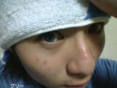 山上佳之介(山上兄弟) 公式ブログ/イーグルアイ 画像1