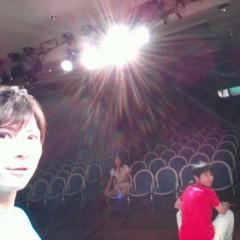 山上佳之介(山上兄弟) 公式ブログ/2012-09-28 12:37:04 画像3