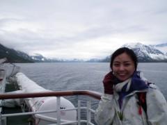 野村佑香 公式ブログ/北欧通信 INベルゲン 画像1