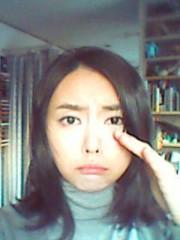 野村佑香 公式ブログ/結局 画像1
