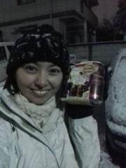 野村佑香 公式ブログ/♪ホワイトバレンタイン♪ 画像1