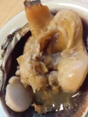 野村佑香 公式ブログ/あさり、食べました(^-^) 画像3