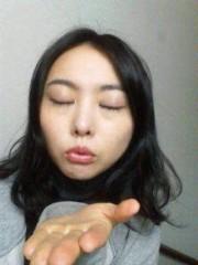 野村佑香 公式ブログ/日頃の思いを込めて 画像1