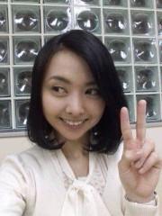 野村佑香 公式ブログ/ただいま 画像1