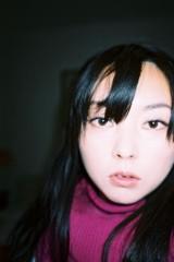 野村佑香 公式ブログ/self portrait in Italy 2 画像1