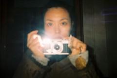 野村佑香 公式ブログ/self portrait in Italy 1 画像2