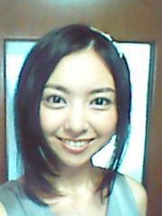 野村佑香 公式ブログ/天晴れ! 画像1