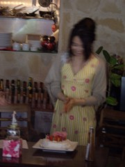 野村佑香 公式ブログ/佑食会レポ � 画像2