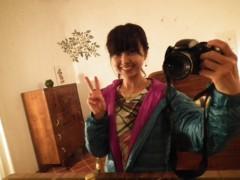 野村佑香 公式ブログ/イタリア小話 大地の港町ソレント 画像2