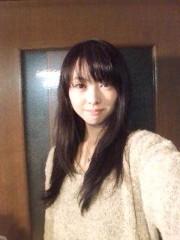 野村佑香 公式ブログ/まっくろくろすけ 画像1