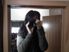 野村佑香 公式ブログ/デジカメ一眼 画像1