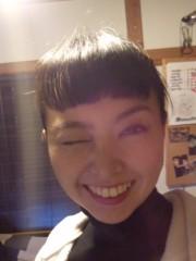 野村佑香 公式ブログ/明日は! 画像1