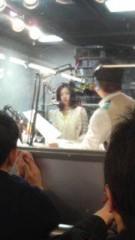 野村佑香 公式ブログ/ラジオ出てきました〜♪ 画像2