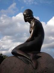 野村佑香 公式ブログ/北欧通信 IN コペンハーゲン 画像3