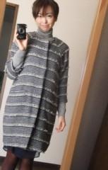 野村佑香 公式ブログ/冬の大物♪ 画像3