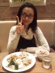 野村佑香 公式ブログ/今から 画像1