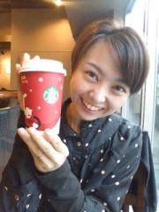 野村佑香 公式ブログ/♪開会式♪ 画像2
