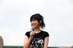 野村佑香 公式ブログ/エコドライビングイベント出演♪ 画像2