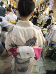 野村佑香 公式ブログ/今年の夏のお買物 画像2