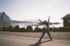 野村佑香 公式ブログ/北欧 画像1