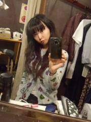 野村佑香 公式ブログ/初日 画像1